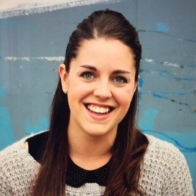 Katie Osborne (@katie_...