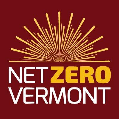 Netzero Vermont Netzerovt Twitter