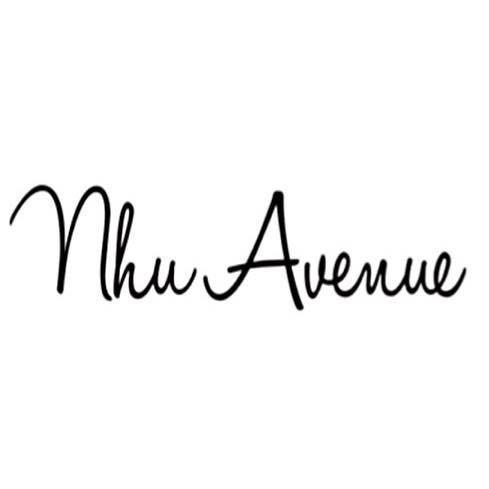 d853b00e539 Nhu Avenue (@NhuAvenue) | Twitter
