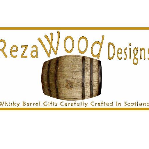 Rezawood