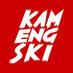 @Kamengski