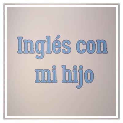 Inglés Con Mi Hijo On Twitter Idioms Expresiones Y Frases