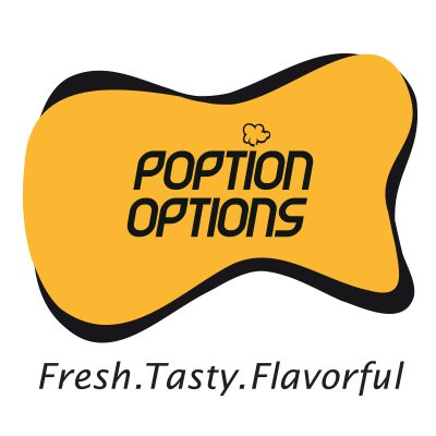 @poptionoptions