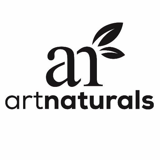 @artnaturals
