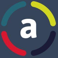 Agilidade.org