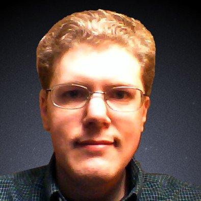 avatar for Nicholas Cosens