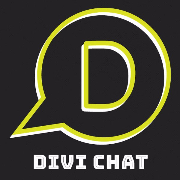 Avatar of divi chat