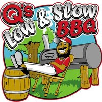 Q's Low and Slow BBQ ®