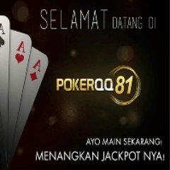 Poker Pokerqq81 Twitter