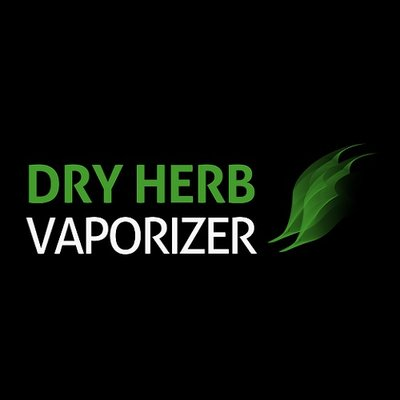 How to Smoke Cannabis for Medical Purposes with Dry Herb Vaporizers or Dab Wax Pens NTE7fj4__400x400