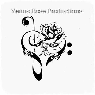 VenusRoseProductions
