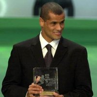 rivaldooficial's Twitter Account Picture
