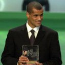 Photo of RIVALDOOFICIAL's Twitter profile avatar