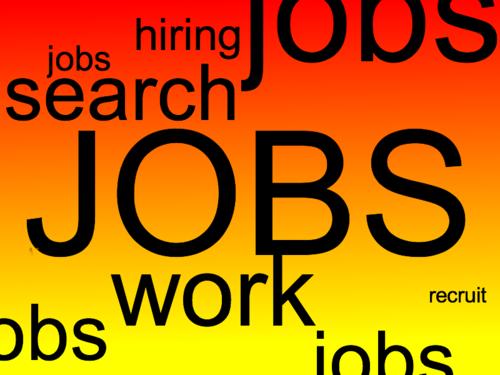 Jobs in the media london