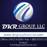 DKR Group Financial
