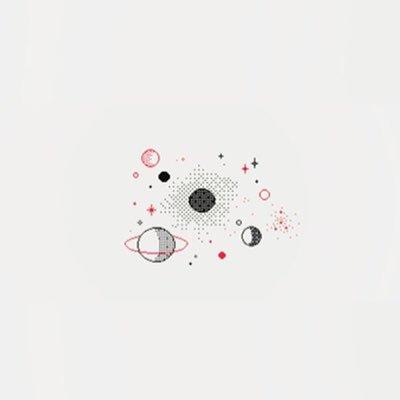 __lovely00 Twitter Profile Image
