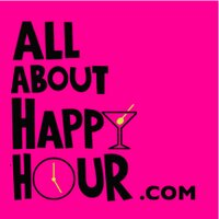 Happy Hour L.A. | Social Profile