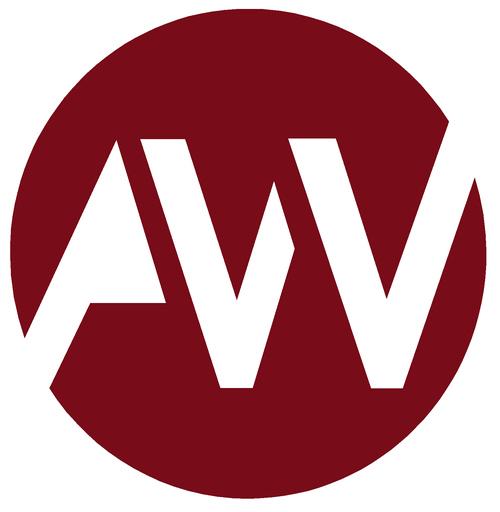 Arnell-West logo