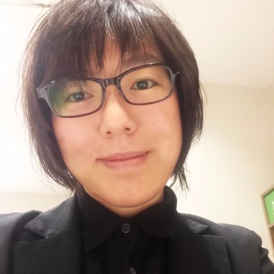 keikotai's Twitter Profile Picture