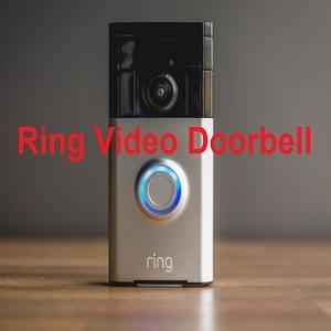 Ring Video Doorbell (@ringviddoorbell) | Twitter