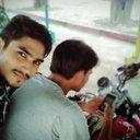 Arun Kumar (@02e251d27d6f46c) Twitter