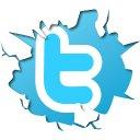 ¡Tweeterazos!