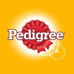 @PedigreeIreland