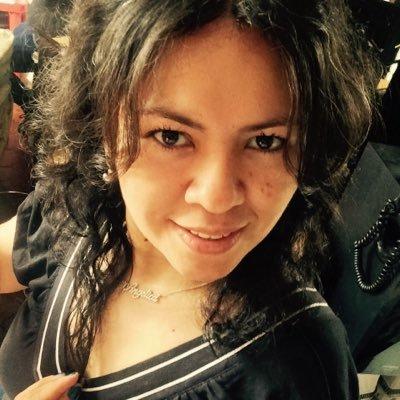 Angelica Galvez Nude Photos 39