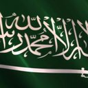 اعلام سعودية (@101o_y) Twitter