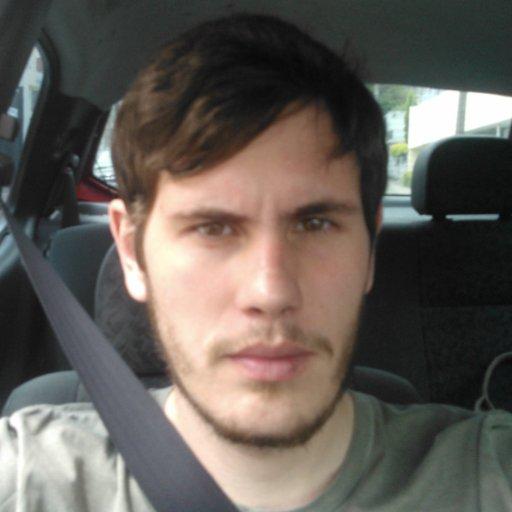 Eduardo Conti