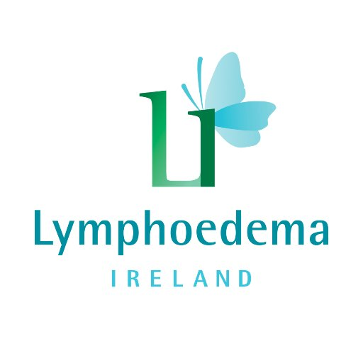 Lymphoedema Ireland