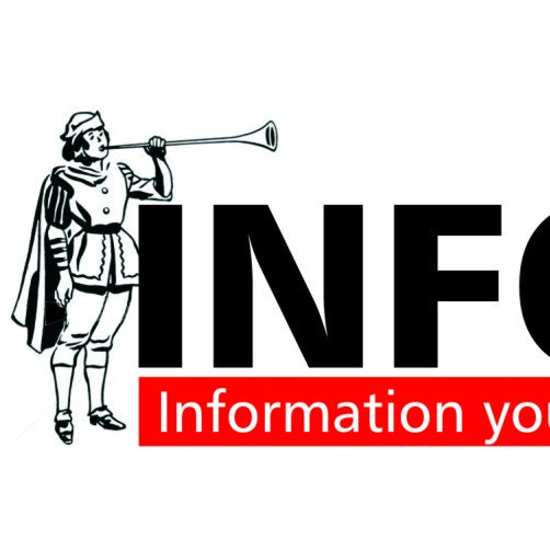 Infotrust