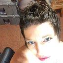 Marcia L Shultz (@0201541083e24b2) Twitter