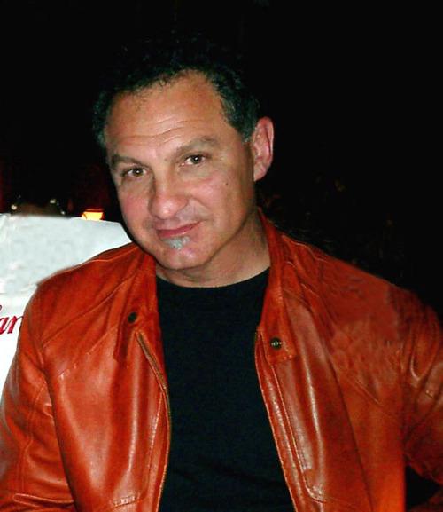 Doppio appuntamento al Jux Tap di Sarzana con e20 e Radio Nostalgia Cristian e Checco 03   Seven Apple 08 Aprile 2005 2