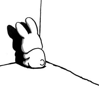 「落ち込む」の画像検索結果