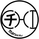 Maruchi/ばーちー/ちばD (@00oomaruchioo00) Twitter