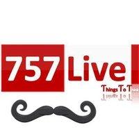 757Live Korea