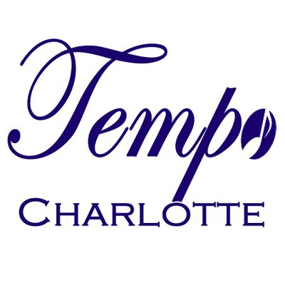 Tempo Charlotte On Twitter Check Out The At Jspotcomedy Version Of