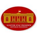 Kantor Staf Presiden