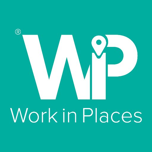 @WorkinPlaces