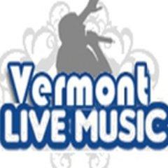 Vermont Music Scene
