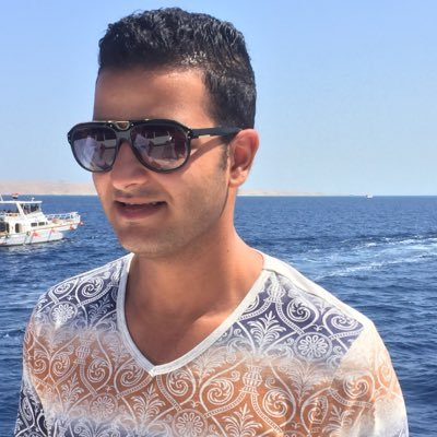 Ahmed Anas (@ahmed_anas167) | Twitter