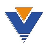 VAIS Tech