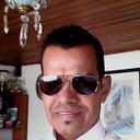 Jorge Eliecer Cortes (@1965Bustamante) Twitter