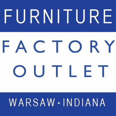 Ffo Of Warsaw