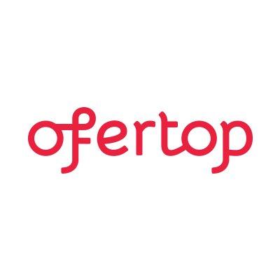 @OferTOPpe