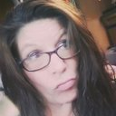 Tina Rich (@1977_tina) Twitter