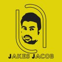 Anoop Jacob (@anoopjacob) Twitter