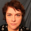 Lynn Morris (@grizzelda) Twitter