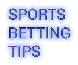 Sports Betting Tips (@SportsBettingT2) | Twitter